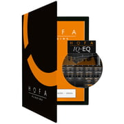 Hofa IQ-EQ V3