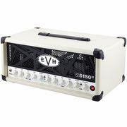 Evh 5150 III 50 Watt Head IVR
