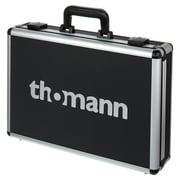 Thomann Mix Case 4631A B-Stock