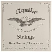 Aquila UBass Strings Thundergut
