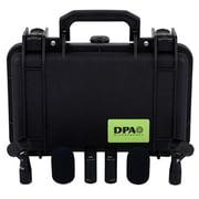 DPA d:dicate ST 2006C B-Stock