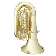 B&S GR41-L C-Tuba
