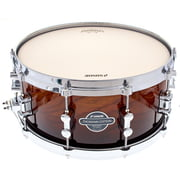 "Sonor 14""x6,5"" Thomann Edition Snare"