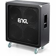 Engl E412 RG Retro Black