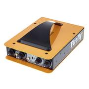 Radial Engineering Firefly DI B-Stock