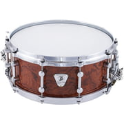 Bergerault BE-1455 Custom Elite Snare