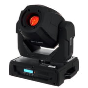Stairville MH-x200 Pro Spot Moving Head