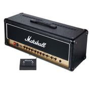 Marshall DSL100H B-Stock