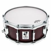 "Sonor 14""x6,5"" Phonic Re-Iss B-Stock"