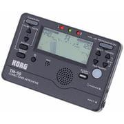 Korg TM-50 BK