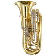 "Thomann Bb- Tuba Model ""Junior"""