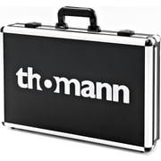 Thomann Mix Case 5637 A B-Stock