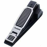 Alesis Hi-Hat Controller for DM-10