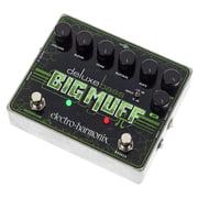 Electro Harmonix Deluxe Bass Big Muff Pi