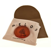 Melos Viola Rosin Light