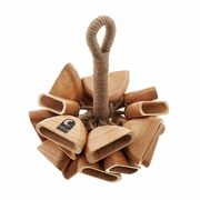 Toca T-WRH Wood Hand Rattle