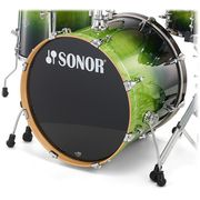 "Sonor 22""x17"" BD Essential G B-Stock"
