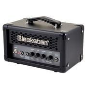 Blackstar HT Metal 1R Head B-Stock
