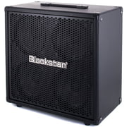Blackstar HT Metal 408 B-Stock