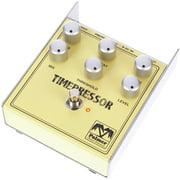 Palmer PETIMEP Timepressor B-Stock