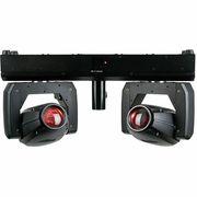 Showtec XS-2 Dual Beam Effect B-Stock