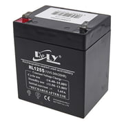 LD Systems Roadman Spare Battery
