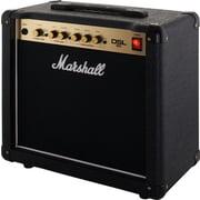 Marshall DSL5C Combo