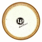 "LP 494A 5 3/4"" Bata Head"