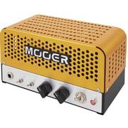 Mooer Little Monster BM B-Stock