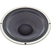 Celestion G12T 100 4 Ohm B-Stock
