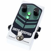 Pigtronix Gatekeeper B-Stock