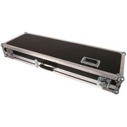 Thon Keyboard Case PVC PC2  B-Stock
