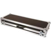 Thon Keyboard Case PVC Nord B-Stock