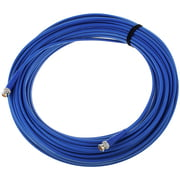 Sommer Cable Vector BNC HDTV DH 50,0m