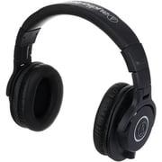 Audio-Technica ATH-M40 X B-Stock