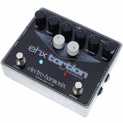 Electro Harmonix Tortion B-Stock