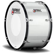 Lefima Custom BUL 2614