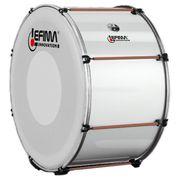 Lefima Custom BMS 2814