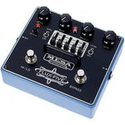 Mesa Boogie Flux-Five Overdrive+ B-Stock