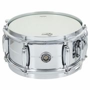 "Gretsch 10""x05"" Brooklyn Chrome/Steel"