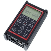 Swisson RDM-Controller Tool XMT-350