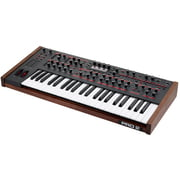 Dave Smith Instruments Pro 2 B-Stock
