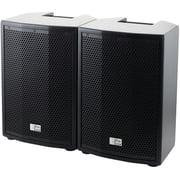 the box CL 108 Top MK II