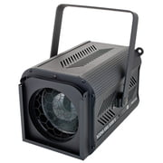 DTS Scena 650/1000 MK2 PC Anti Hal