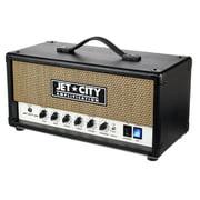 Jet City Amplification JCA20HV B-Stock