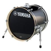 """Yamaha Stage Custom Birch 18""""x15"""" RB"""