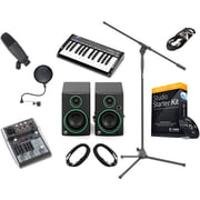 Thomann Recording Studio Beginner