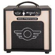 Mad Professor Old School 11 Combo B-Stock