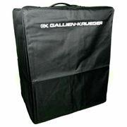 Gallien Krueger Cover MB112-II