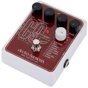 Electro Harmonix C9 Organ Machine B-Stock